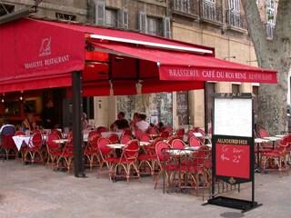 Cosa mangiare a Parigi: tra cultura e tradizione nella capitale del gusto