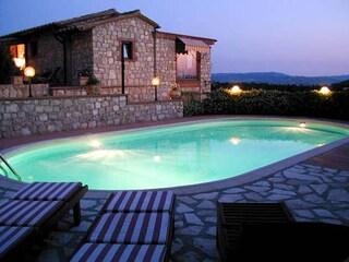 Affittare case vacanze on line: anche i privati sono su internet