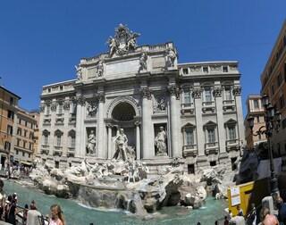 Dove dormire a Roma: offerte per tutte le tasche nella città eterna