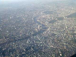 Voli per Londra da Venezia e Pescara: offerte per il Regno Unito