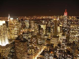 Cosa fare a New York la sera: consigli per una vacanza nella Grande Mela
