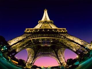 Voli per Parigi da Milano: aeroporto di Orio al Serio, Linate e Malpensa