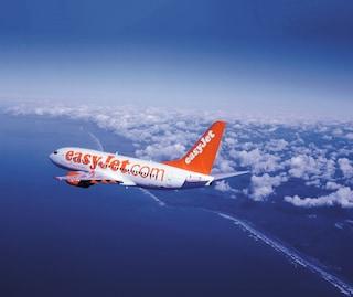 Prenotare voli low cost: la procedura per acquistare on line biglietti a basso costo