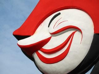 Carnevale di Viareggio 2011: le date, il programma nei Rioni e il prezzo dei biglietti