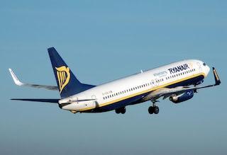 Voli Ancona - Siviglia: con Ryanair viaggi low cost verso la Spagna