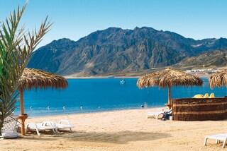 Viaggio verso le spiagge più belle del mondo secondo Lonely Planet