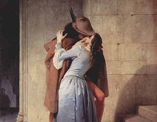 Sconti ai musei per la festa dell'amore