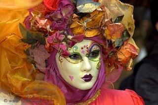 Carnevale di Venezia 2011: il programma dal 1 marzo a martedì grasso