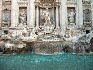 carnevale romano 2011