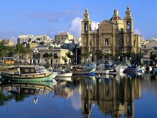 Pasqua 2011 a Malta e Gozo: le tradizioni dell'arcipelago