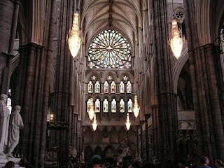 Westminster Abbey a Londra: la Chiesa dei re d'Inghilterra