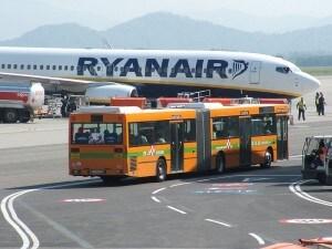 aeroporto di trapani birgi aperto oggi