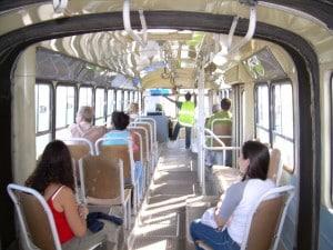 bus a barcellona