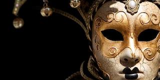 Martedì grasso: domani, il Carnevale de li Fanelli a Roma