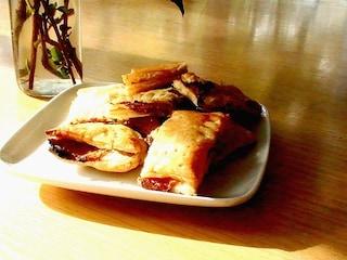 Cosa mangiare a Malta?