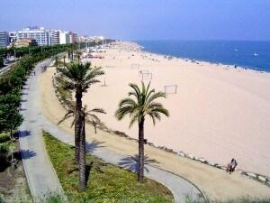 vacanze in costa brava