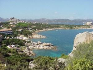 idee di viaggio per vacanza in Sardegna