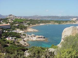 Dove andare in Sardegna: idee di viaggio per l'isola mediterranea