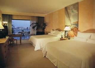Dove dormire a Malta?