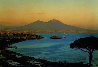 Festa Nazionale dell'Unità d'Italia: il 17 Marzo a Napoli