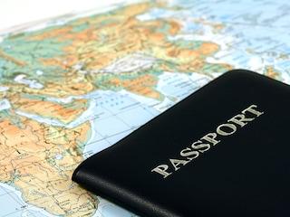 Documenti per il Kenya: passaporto, visto e permessi per una vacanza in Africa
