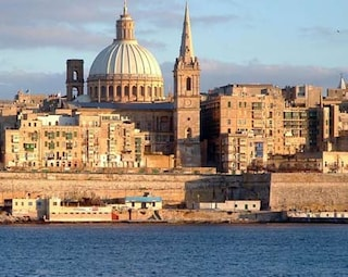 Guida di Malta: una vacanza nel cuore del Mediterraneo, tra mare e cultura