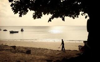 Guida del Kenya: vacanze di mare e safari da Malindi a Nairobi