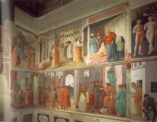 17 Marzo: musei gratis a Milano per la festa nazionale