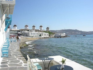 Guida di Mykonos, Grecia: mare e movida nell'isola delle trasgressioni