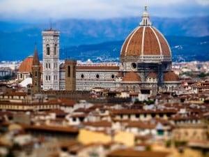 17 Marzo a Firenze