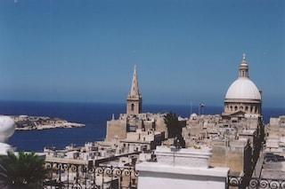 Quanto costa Malta?
