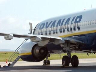 Ryanair: voli low cost da Milano a Creta dal 20 Maggio