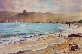 Quali sono le spiagge di sabbia e quelle rocciose a Malta