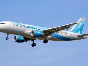voli aerei per barcellona