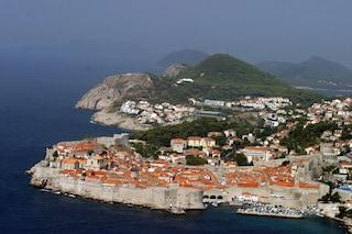 Dubrovnik: le spiagge, i monumenti da vedere, gli alloggi e i ristoranti