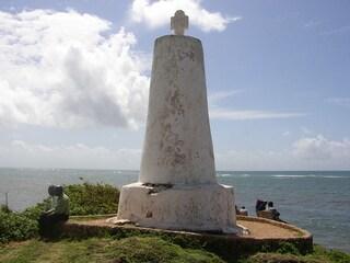 Malindi: in Kenya per le vacanze al mare, le escursioni e i divertimenti