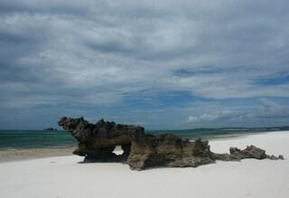 Watamu e le meravigliose spiagge del Kenya