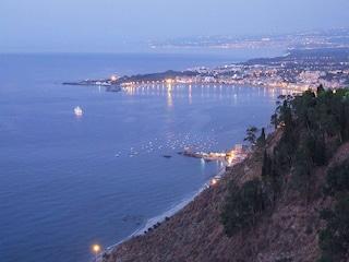 Pasqua 2011: la Sicilia tra le mete preferite dagli italiani