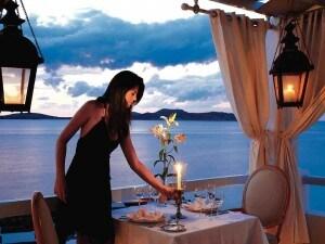 dove mangiare a mykonos, in grecia