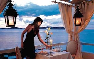 Dove mangiare a Mykonos?