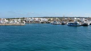 Come arrivare a Formentera: raggiungere l'isola delle Baleari