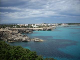 Ristoranti a Formentera: dove mangiare sull'isola delle Baleari