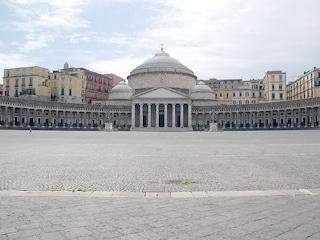 Il Maggio dei monumenti 2011 sposa la Pasqua e parte con un weekend di musica