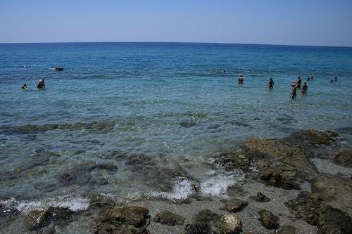 Baia Verde (foto di federico_piccin)