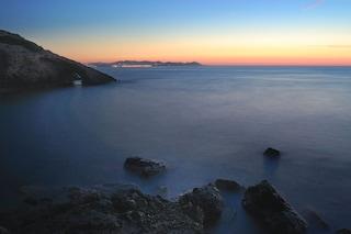 Ibiza: le spiagge nudiste più belle dell'isola della trasgressione