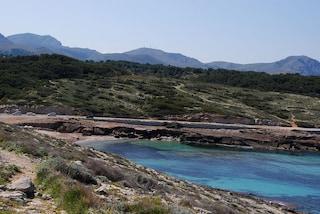 Maiorca: le migliori spiagge dell'isola. Ecco le foto