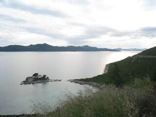 Dove andare in vacanza in Croazia: le spiagge e i centri della costa dalmata