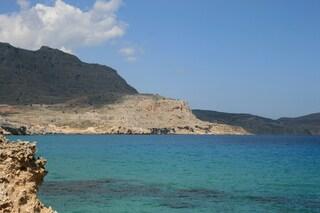 Dove andare in Grecia, consigli di viaggio per una vacanza nel cuore dell'Egeo