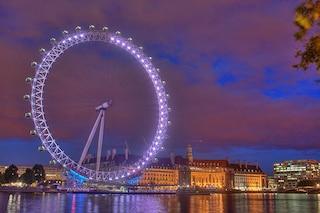 Una settimana a Londra: 7 giorni tra edifici, musei, giardini e divertimenti