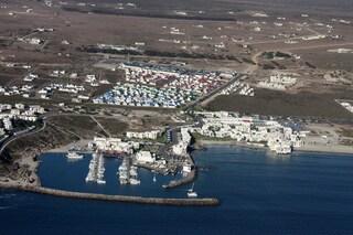 Discoteche a Mykonos: ecco i locali della movida